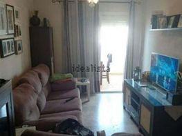 Apartamento en alquiler en calle Faro, Arroyo de la Miel en Benalmádena