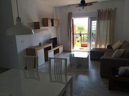 Apartamento en alquiler en calle Timón, Torrequebrada en Benalmádena