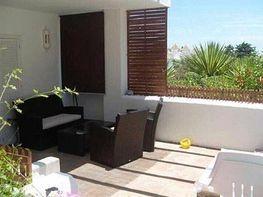 Apartamento en alquiler en calle Agua Marina, Manilva en Manilva