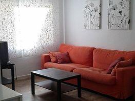 Piso en alquiler en calle Real, Estepona Centro en Estepona