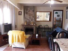 Casa en alquiler en calle Campo de Mijas, campo mijas en Mijas