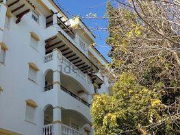 Piso en alquiler en calle Conde Rudi, Nagüeles Alto en Marbella