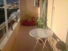 Apartamento en alquiler en barrio Torrequebrada, Torrequebrada en Benalmádena