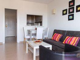 Apartamento en alquiler en ronda Golf, Torrequebrada en Benalmádena