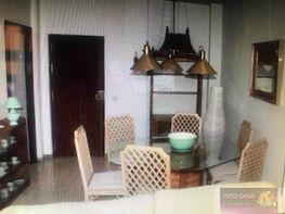 Piso en alquiler en calle Pintor Nogales, Zona Puerto Deportivo en Fuengirola