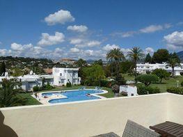 Pis en venda calle Valle del Golf, Nueva Andalucía-Centro a Marbella - 131369020