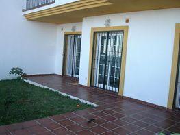 Casa adossada en venda urbanización La Mairena, Divina Pastora a Marbella - 132390062