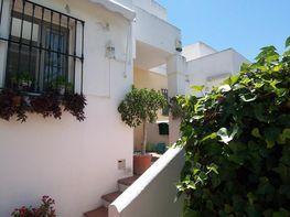 Casa adossada en venda urbanización La Quinta, Nueva andalucia - 133013478