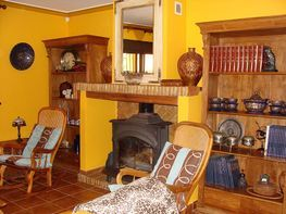 Villa (xalet) en venda calle Huerta del Prado, Nagüeles Alto a Marbella - 133023855