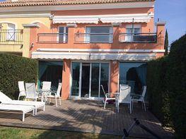 Casa pareada en venda urbanización Bahia de Marbella, Nagüeles Alto a Marbella - 133514570