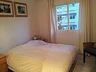 Pis en venda urbanización Nagueles, Casco Antiguo a Marbella - 145418648