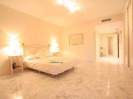 Pis en venda urbanización Bahia de Marbella, Nagüeles Alto a Marbella - 145824565