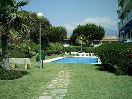Estudi en venda urbanización El Rosario, Divina Pastora a Marbella - 145949012