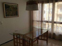 Piso en venta en calle Real, Estepona - 146113245