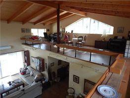 Casa en venta en San Martín de Valdeiglesias - 405001718
