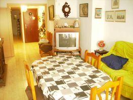 Wohnung in verkauf in calle Cabañal, Cullera - 118849537
