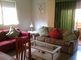 Wohnung in verkauf in calle Emilio Baró, Benimaclet in Valencia - 148923525