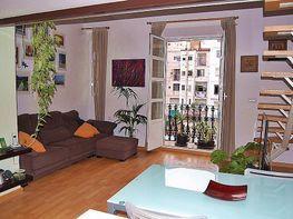 Wohnung in verkauf in calle Buenos Aires, Russafa in Valencia - 159976673