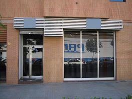 Geschäftslokal in miete in calle Camino Viejo de Alboraya, Benimaclet in Valencia - 166200505