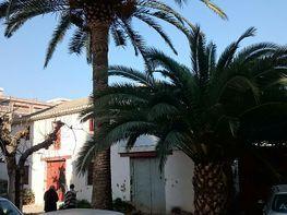 Gehöft in miete in calle Murta, Benimaclet in Valencia - 171374912