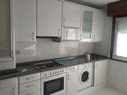 Viviendas con 1 habitaci n o m s en alquiler en beranga y for Pisos alquiler entrambasaguas