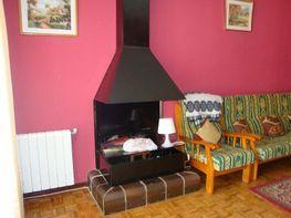 Wohnung in verkauf in calle Centro, Ajo - 295478524