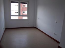 Wohnung in verkauf in calle Hoz de Anero, Ribamontán al Monte - 181801166