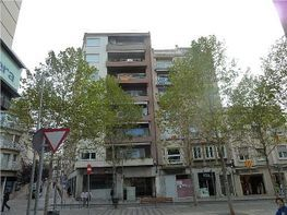 Wohnung in verkauf in Barri del Centre in Terrassa - 405002202