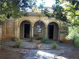 Wohnung in verkauf in Barri del Centre in Terrassa - 405002226