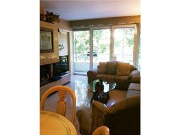 Wohnung in verkauf in Barri del Centre in Terrassa - 405002244