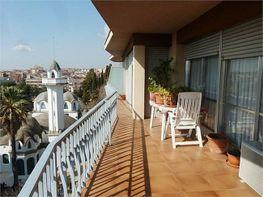 Wohnung in verkauf in Ca n'Aurell in Terrassa - 405002310