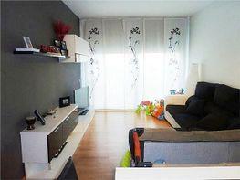 Wohnung in verkauf in Pere Parrés in Terrassa - 405002346