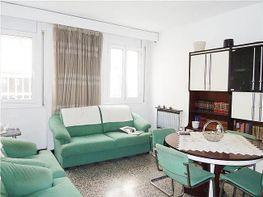 Wohnung in verkauf in Cementiri Vell in Terrassa - 405002421
