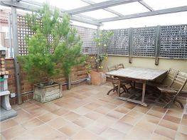 Maisonettewohnung in verkauf in Vallparadís-Antic Poble de Sant Pere in Terrassa - 405002463