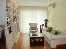 Wohnung in verkauf in Can Boada in Terrassa - 406598485