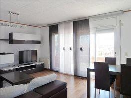 Dachwohnung in verkauf in calle Blasco de Garay, La Maurina in Terrassa - 405002535