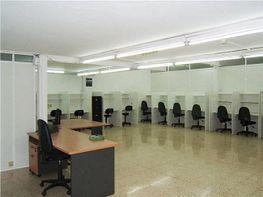 Local comercial en alquiler en Zona Escoles en Terrassa - 405006645