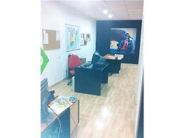 Local comercial en alquiler en Barri del Centre en Terrassa - 405006786