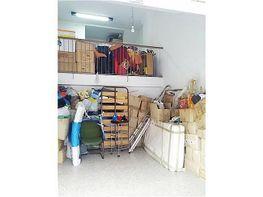Local comercial en alquiler en Vallparadís-Antic Poble de Sant Pere en Terrassa - 405006990