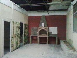 Local comercial en alquiler en Cementiri Vell en Terrassa - 405007026