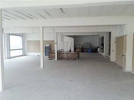 Local comercial en alquiler en Vallparadís-Antic Poble de Sant Pere en Terrassa - 405007119