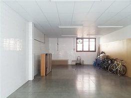 Local comercial en alquiler en Pere Parrés en Terrassa - 405007221