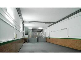 Local comercial en alquiler en La Cogullada en Terrassa - 405007464