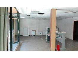 Local comercial en alquiler en Poble Nou-Zona Esportiva en Terrassa - 405007494