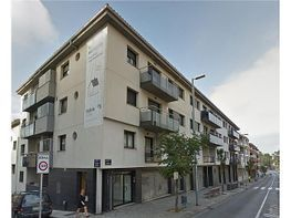 Local comercial en alquiler en Segle XX en Terrassa - 405007680