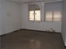 Oficina en alquiler en Barri del Centre en Terrassa - 405007734
