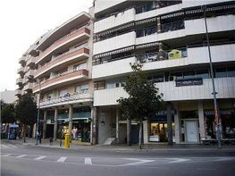 Oficina en alquiler en Vallparadís-Antic Poble de Sant Pere en Terrassa - 405007767