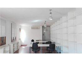 Oficina en alquiler en Barri del Centre en Terrassa - 405008139