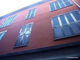 Petit appartement de vente à Albaicin à Granada - 332098172