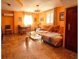 Casa en venta en Chana en Granada